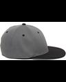 Outdoor Cap TGS1930X Graphite / Black