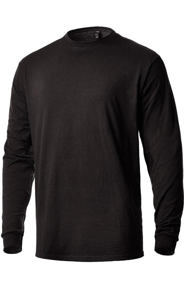 Tultex 0291TC Black
