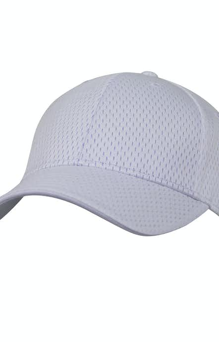Champion Accessories CA2001 White