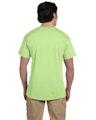 Gildan G200 Mint Green