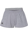 Russell Athletic 64BTTX Oxford