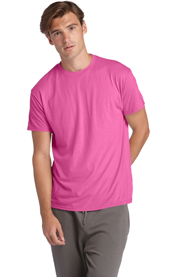 Delta 116535 Safety Pink