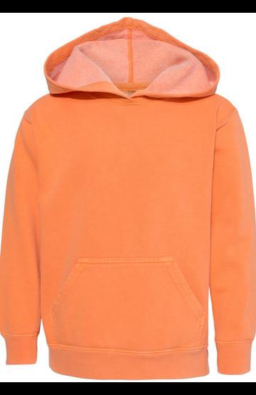 Comfort Colors C8755 Burnt Orange