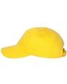 Valucap VC300A Neon Yellow