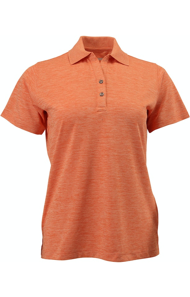 Paragon SM0131 Tangerine Heather