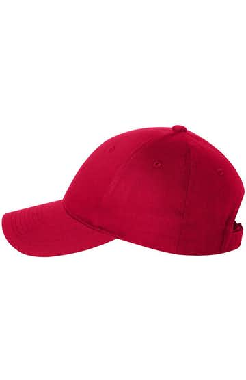 Valucap VC900 Red