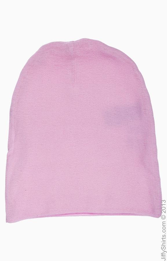 Rabbit Skins 4451 Pink