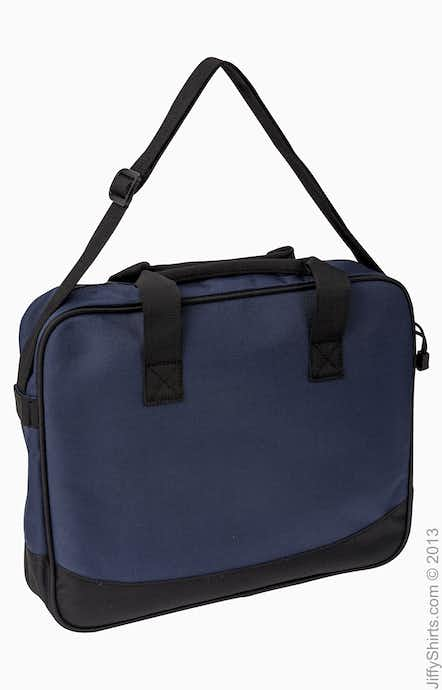 BAGedge XVP Navy/Black