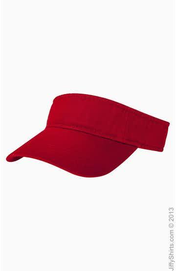 Anvil 158 Red