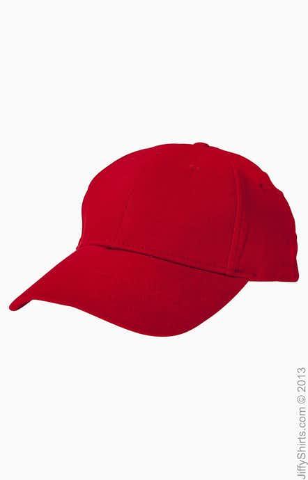 Anvil 136 Red