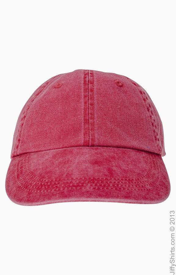 Anvil 145 Raspberry