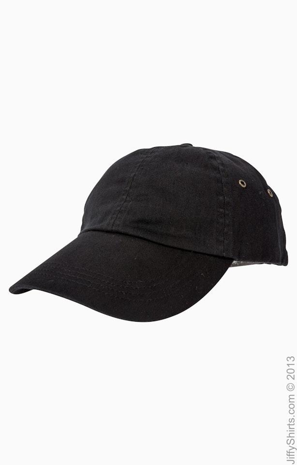 Anvil 156 Black