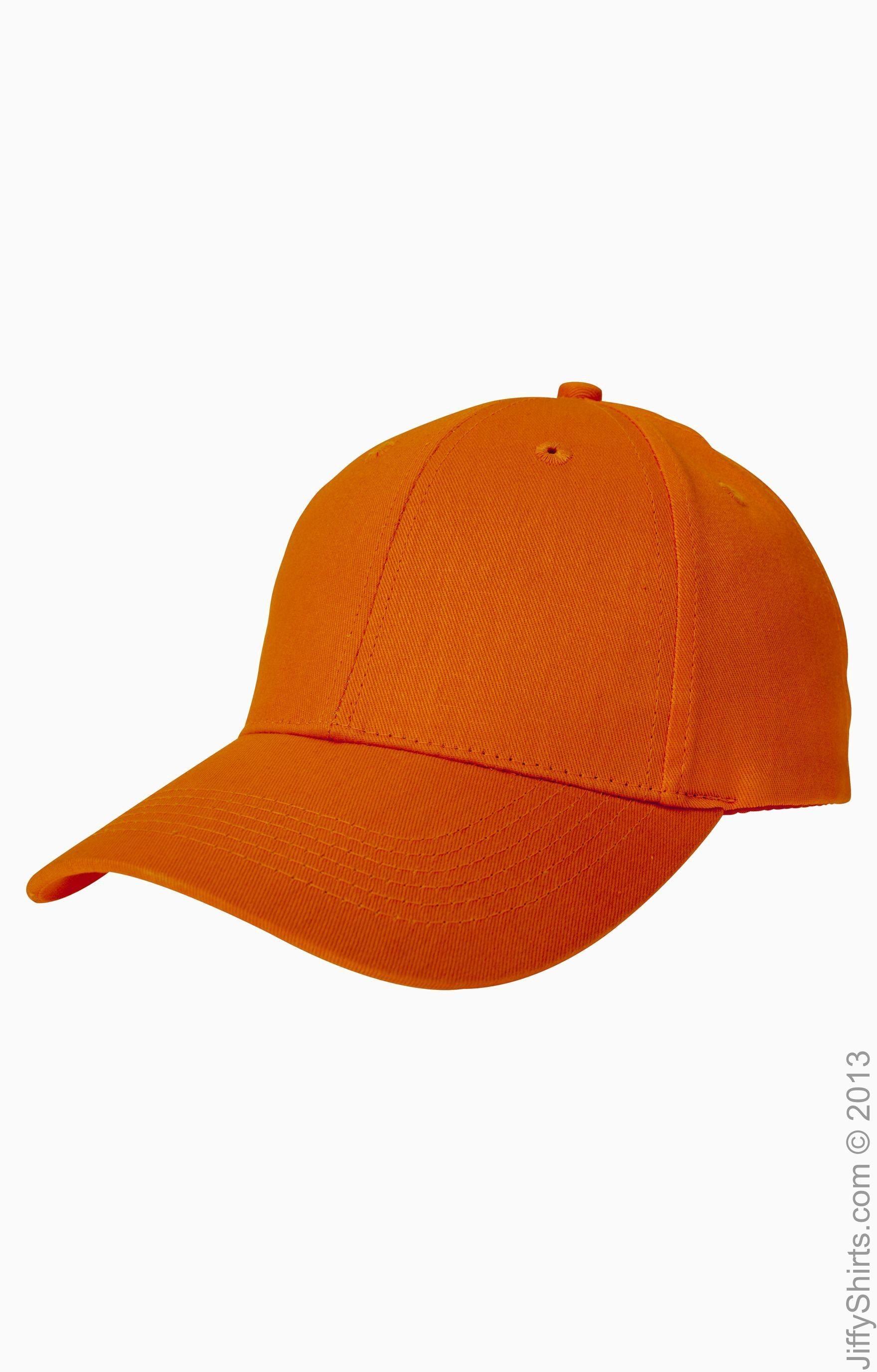 BX020 - Orange