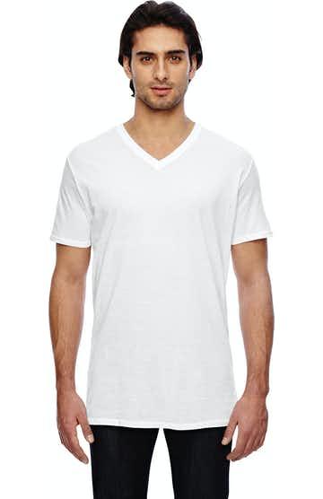 Anvil 352 White