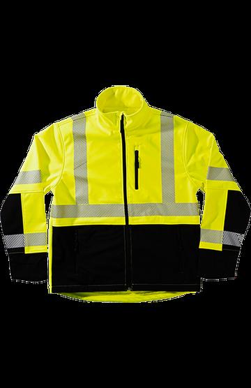 Xtreme Visibility XVSJ25345B Yellow
