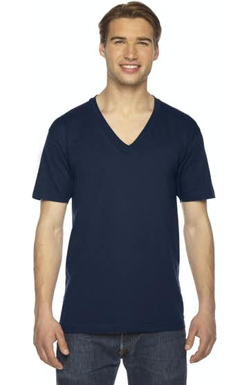 American Apparel 2456W Navy