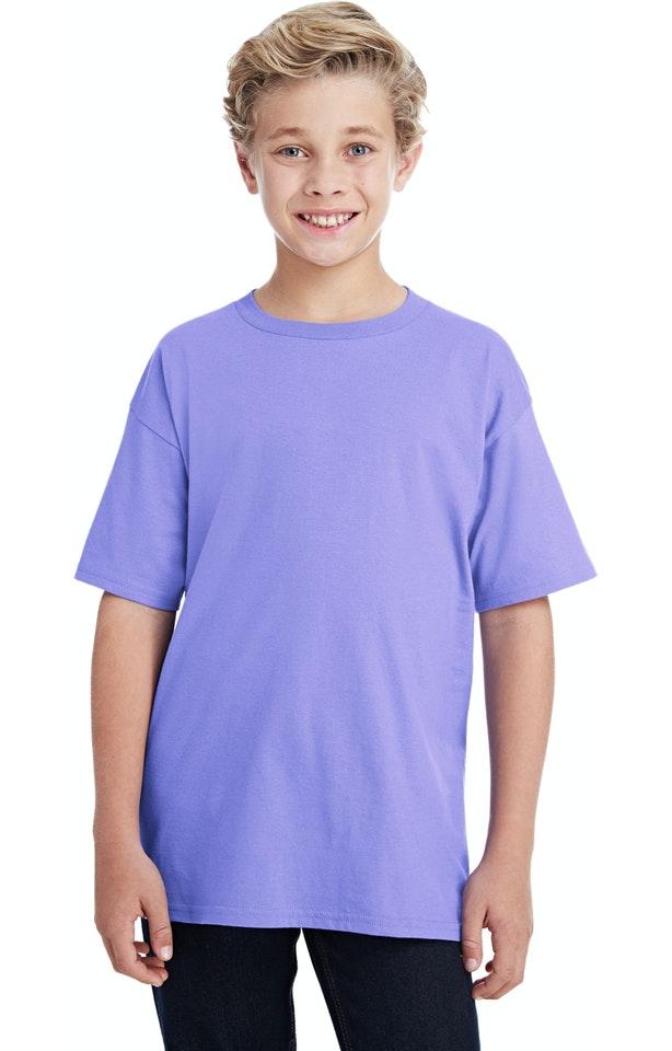 Anvil 990B Violet
