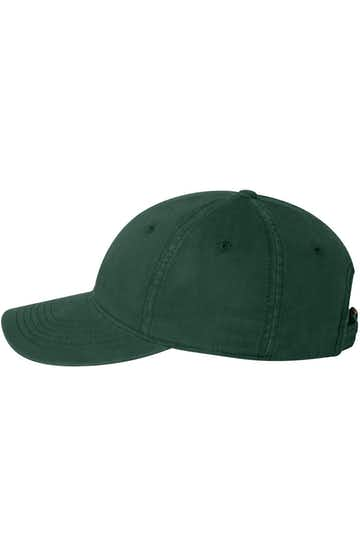 Sportsman AH35 Dark Green