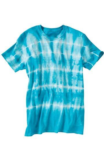 Dyenomite 640SB Turquoise