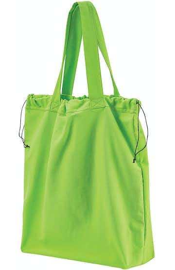 BAGedge BE087 Lime