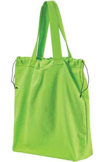 BAGedge BE087 Lime