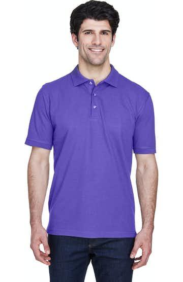 UltraClub 8535 Purple