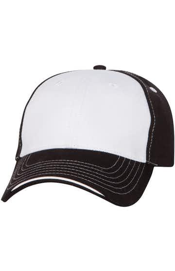 Sportsman 9500J1 White / Black