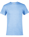 Delta 11730J1 Sky Blue Heather