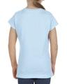 Alstyle AL3362 Powder Blue