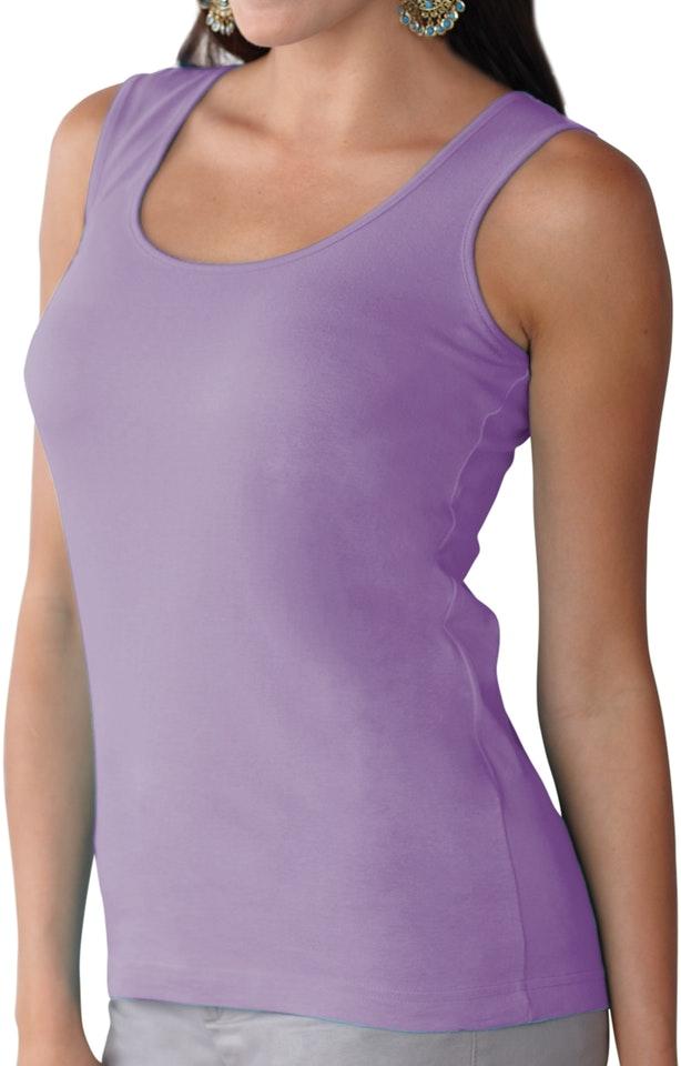LAT 3590 Lavender