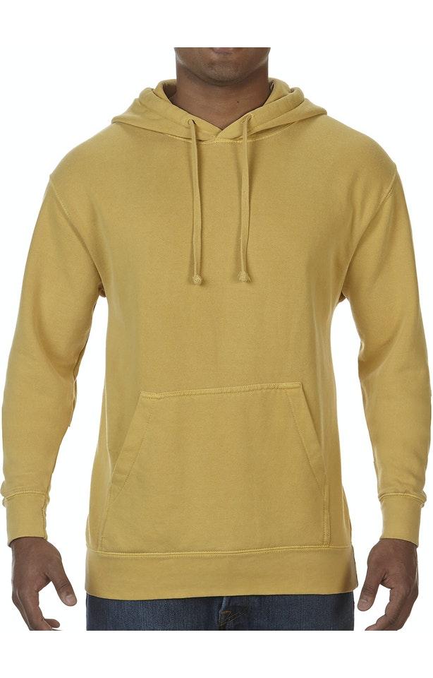 Comfort Colors 1567 Mustard
