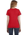 Anvil 880 Heather Red