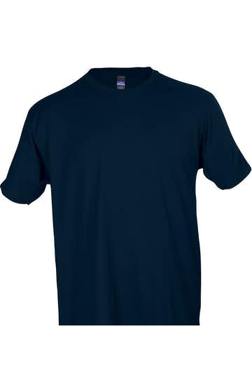 Tultex 0202TC Navy