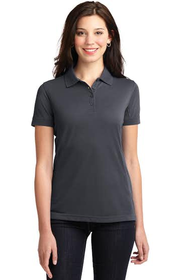 Port Authority L567 Slate Gray