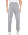 Burnside BU8800 Heather Grey