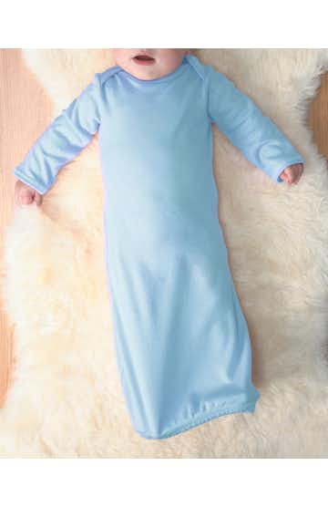 Rabbit Skins 4406 Light Blue