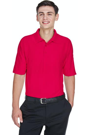 UltraClub 8415 Red