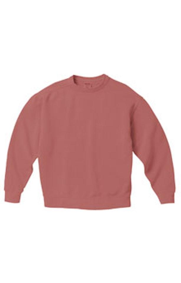 Comfort Colors 1566 Cumin