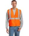 CornerStone CSV400 Safety Orange
