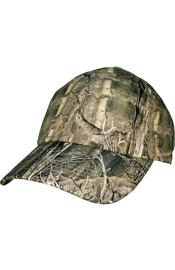 Top Of The World TW5510 Outdoor Camo