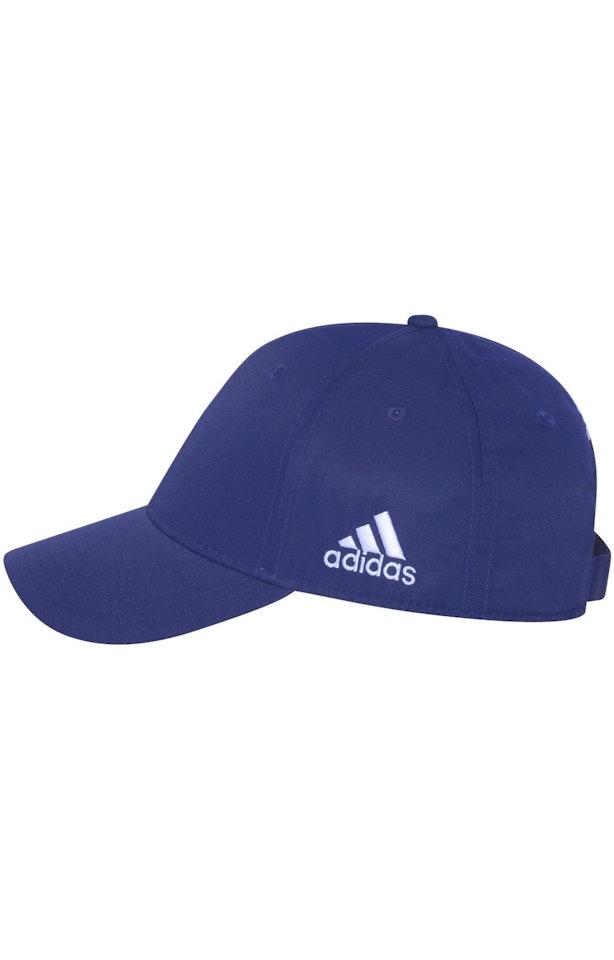 Adidas A600 Royal Blue