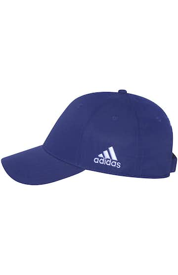 Adidas A600 Royal Blue