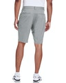 Puma Golf 577369 QUARRY_30