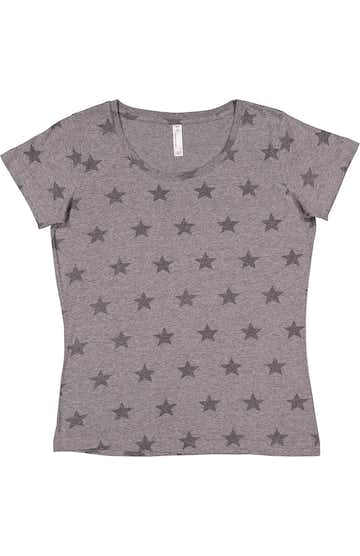 Code Five (SO) 3629 Granite Heather Star
