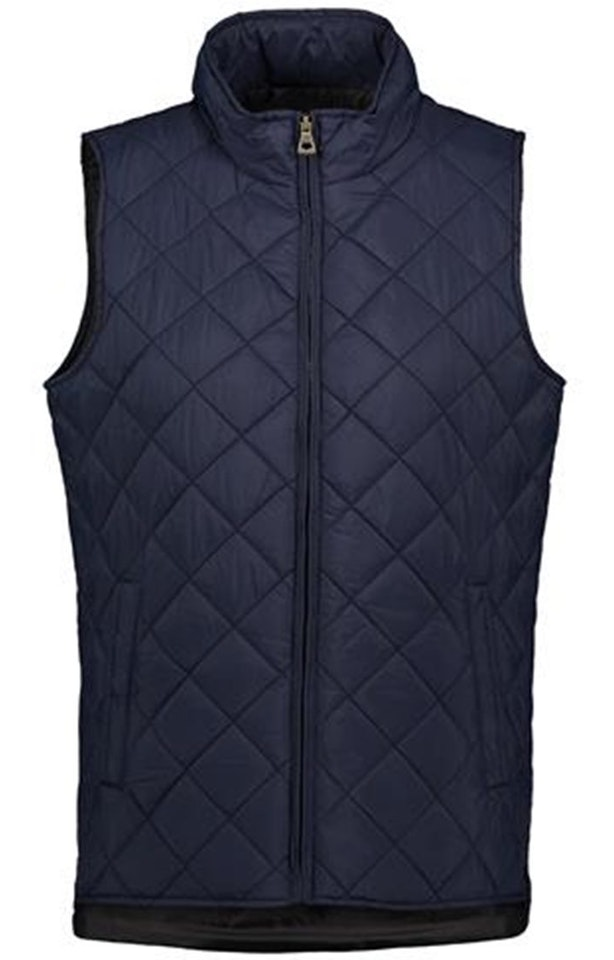 Weatherproof W207359 Navy