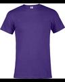 Delta 11730J1 Purple Heather