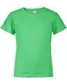 Delta 11736 Neon Green