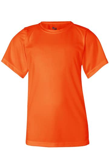Badger B2120 Safety Orange