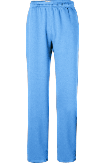 Soffe 9343 LT. BLUE