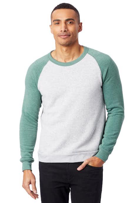 8a7c4607 Wholesale Blank Shirts - JiffyShirts.com